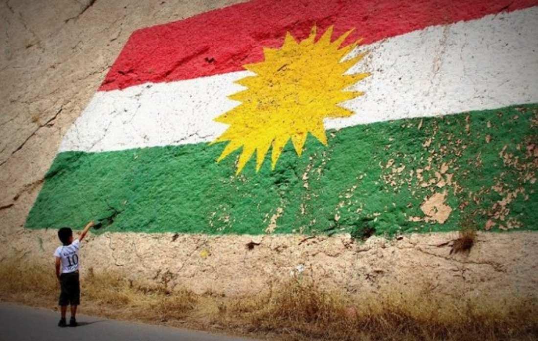 Η απάντηση του Κούρδων του Ιράκ στις ΗΠΑ: Καμία αναβολή στο δημοψήφισμα για την ανεξαρτησία μας!