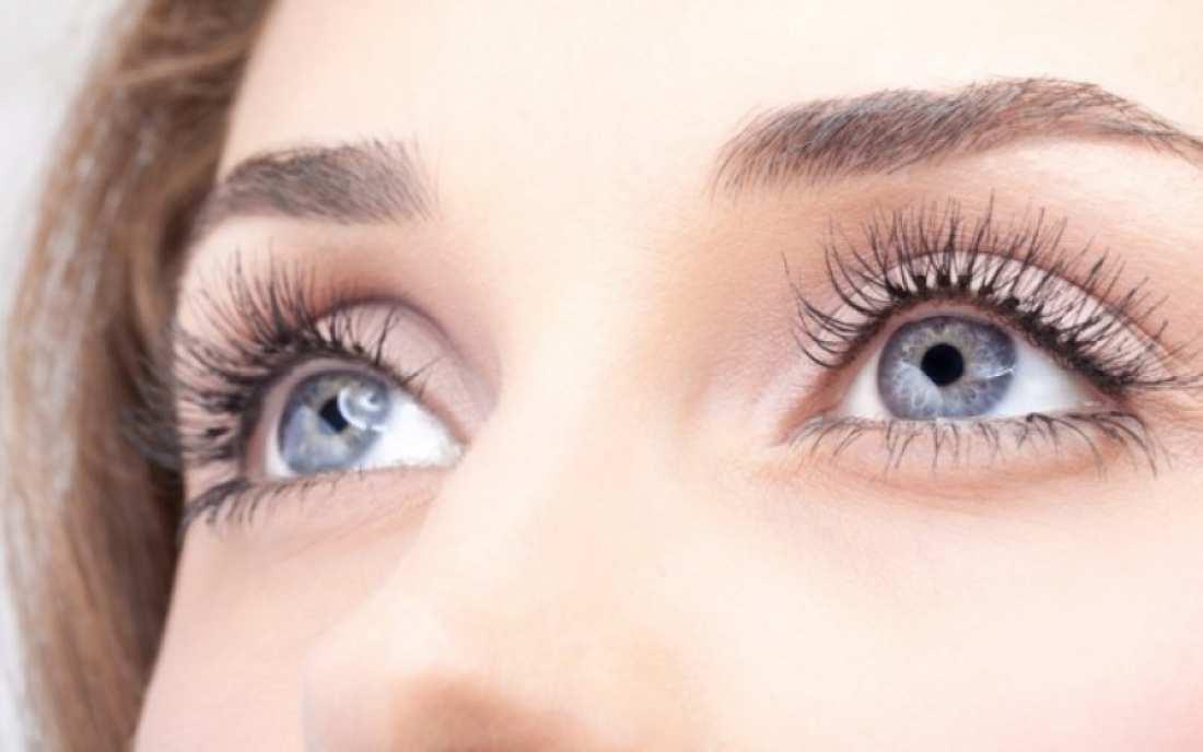 Τα 8 σημάδια στα μάτια που προειδοποιούν για σοβαρά θέματα υγείας (ΦΩΤΟ-ΒΙΝΤΕΟ)