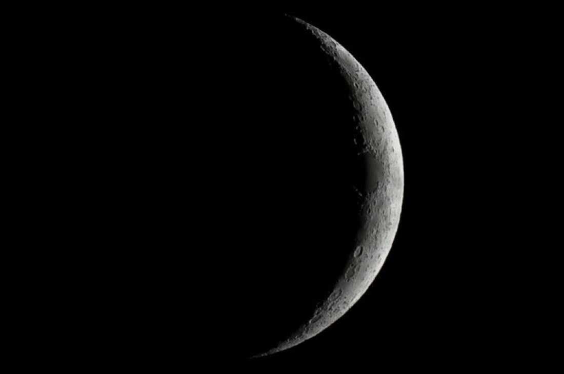 Μαύρο Φεγγάρι... Έρχεται πάλι το τέλος του κόσμου!