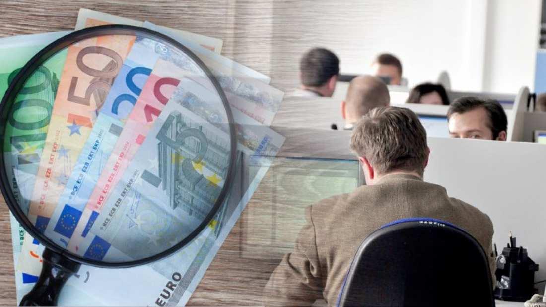 Ομόφωνη απόφαση ΓΣΕΕ και εργοδοτικών οργανώσεων για νέα εθνική συλλογική σύμβαση εργασίας