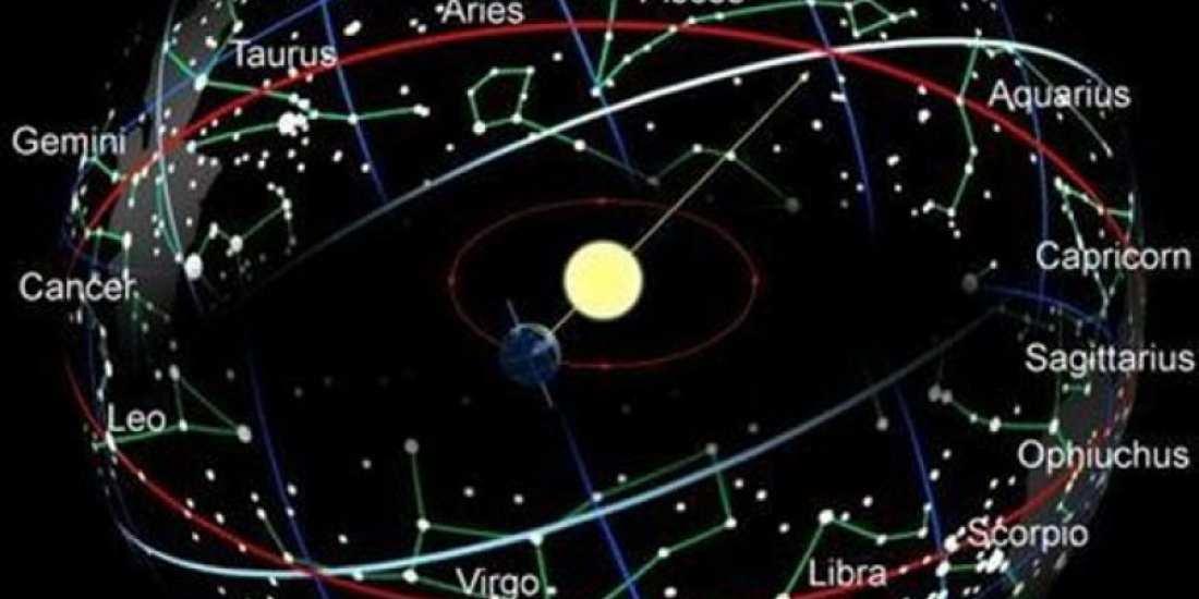 Οι προβλέψεις των ζωδίων για την Τρίτη 20 Ιουνίου από την αστρολόγο μας Αλεξάνδρα Καρτά
