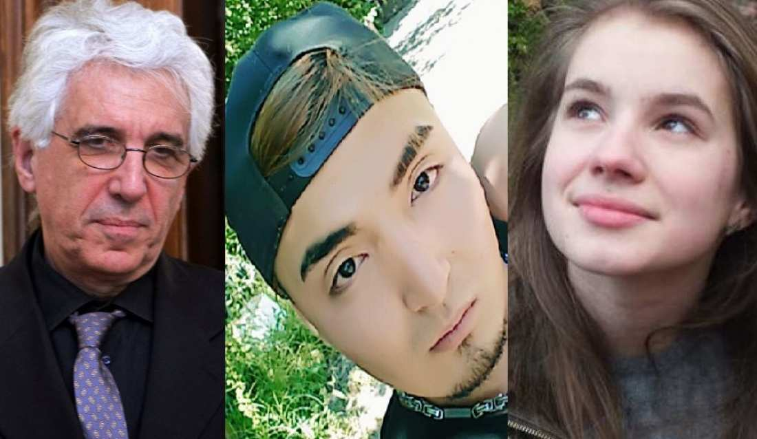 Ο Αφγανός βιαστής και φονιάς της 19χρονης στη Γερμανία είχε αποφυλακιστεί με τον Νόμο Παρασκευόπουλου