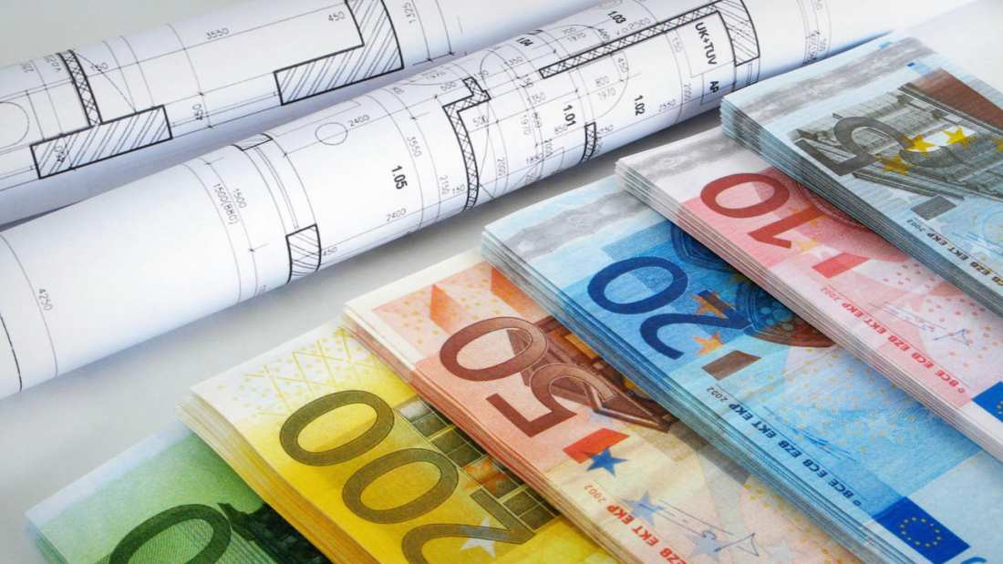 Περιουσιολόγιο-Όλη η περιουσία σε μια δήλωση