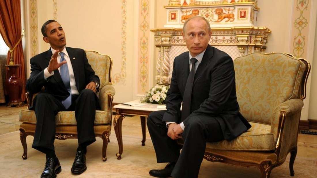 Αποτέλεσμα εικόνας για Ρωσία: Εχθρική η ενέργεια των ΗΠΑ να προμηθεύσουν με όπλα τους αντάρτες στη Συρία