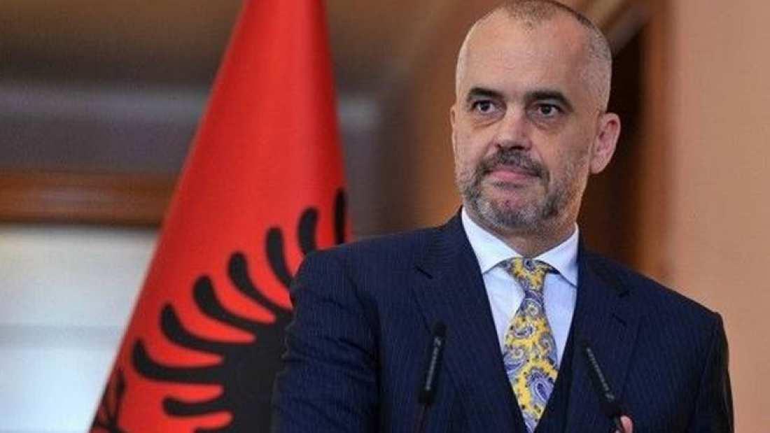 Αλβανικές εκλογές: Νικητής ο Ράμα σε κλίμα τρομοκρατίας