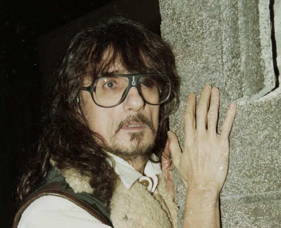 Έχασε τη «μάχη» ο Στάθης Ψάλτης - Απεβίωσε σε ηλικία 66 ετών ο αγαπημένος ηθοποιός