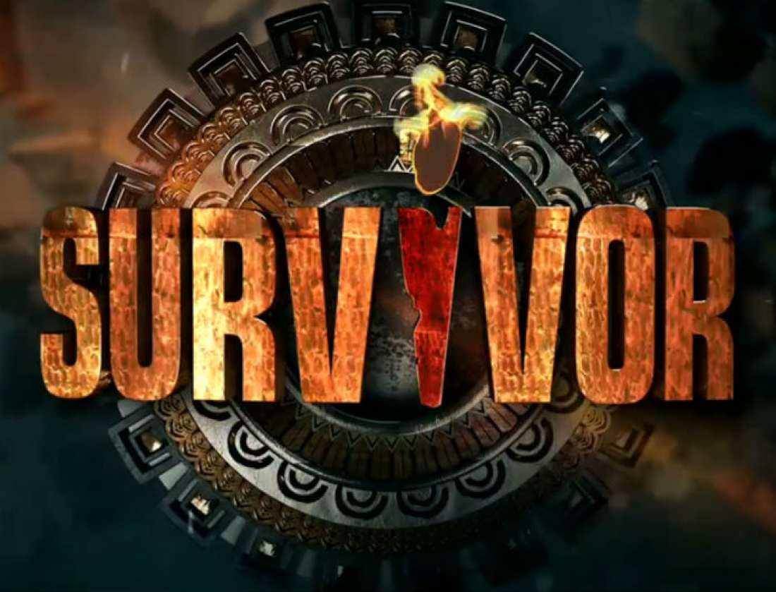 Survivor Spoiler: Αυτός θα κερδίσει το έπαθλο και θα το μοιραστεί με...