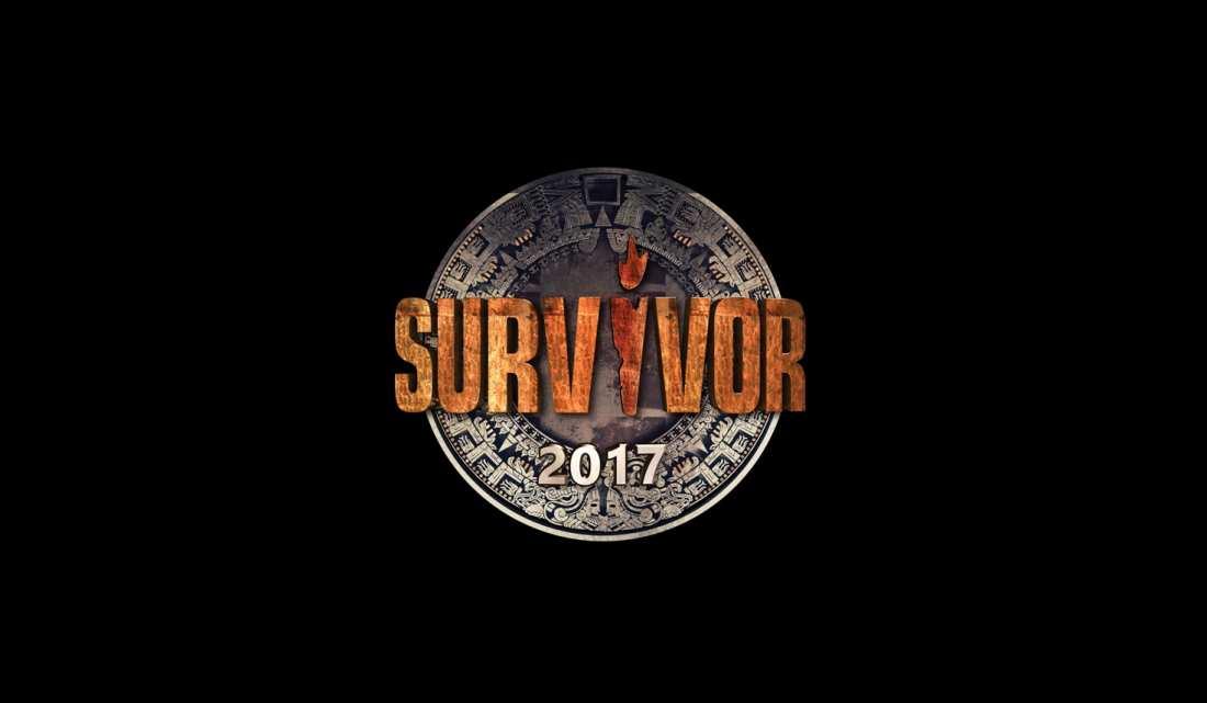 Survivor: Αυτός είναι ο παίκτης που αποχώρησε! (ΒΙΝΤΕΟ)