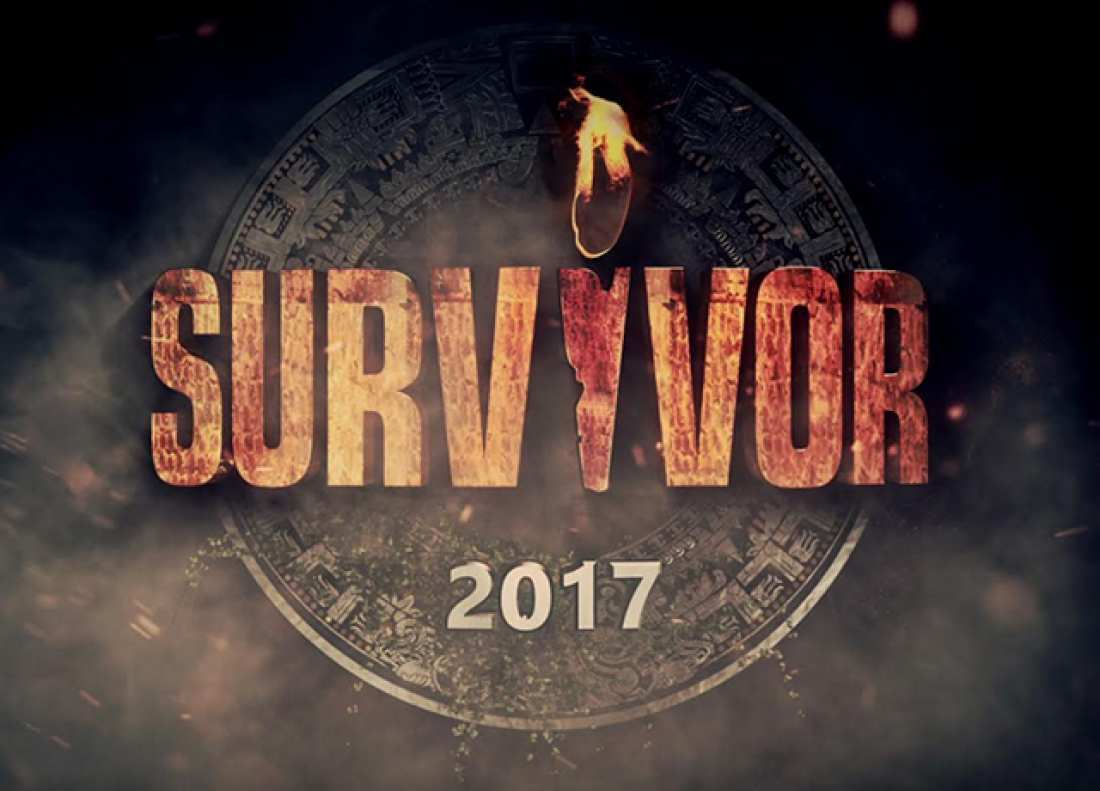 Survivor διαρροή:Αποχώρησε παίκτης ;