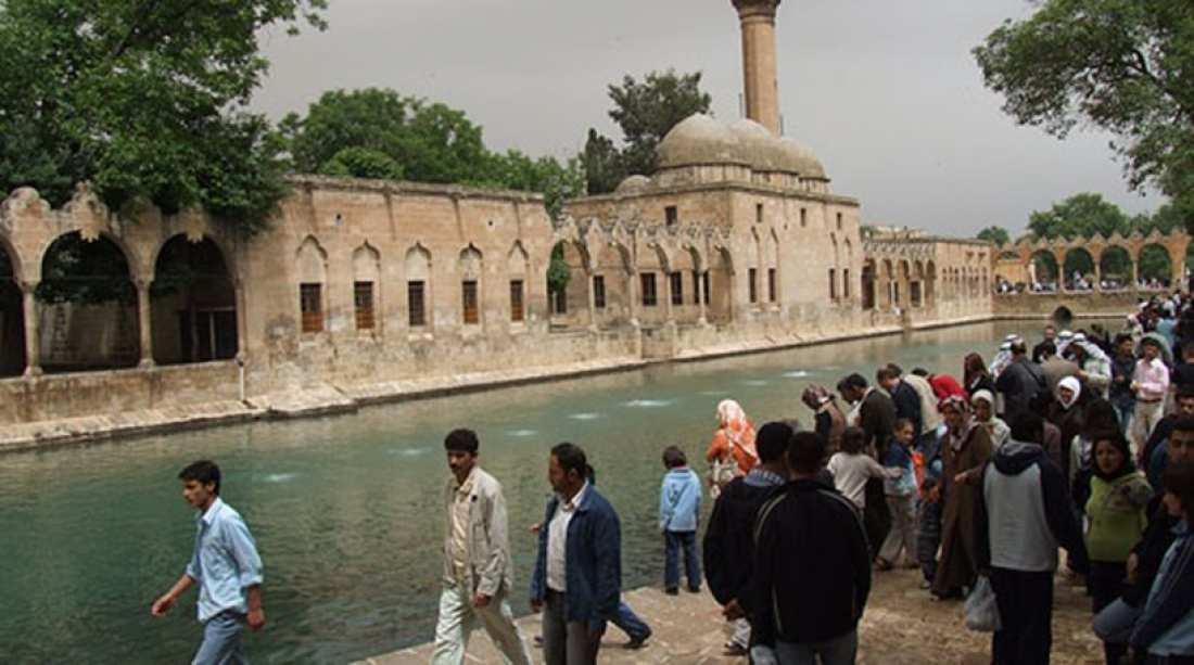 Τα πάντα σκέφτονται Τούρκοι παράγοντες για να τονώσουν τον εξαιρετικά πεσμένο τουρισμό