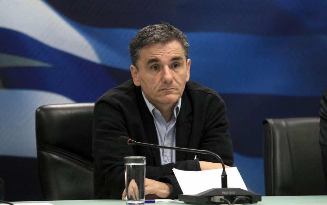 Κυβερνητικές πηγές: Ως την ερχόμενη Πέμπτη θα έχουν ολοκληρωθεί οι διαπραγματεύσεις στις Βρυξέλλες