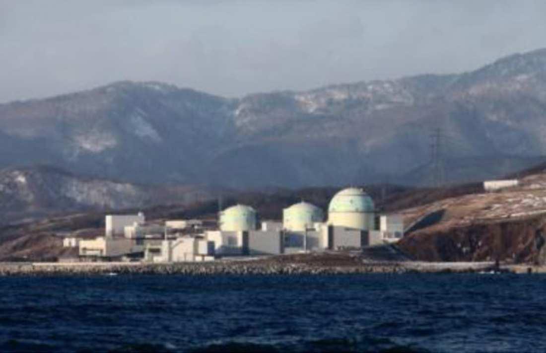 Έως τα τέλη του 2017 η συμφωνία Μόσχας-Άγκυρας για την κατασκευή του πυρηνικού σταθμού στο Ακουγιού
