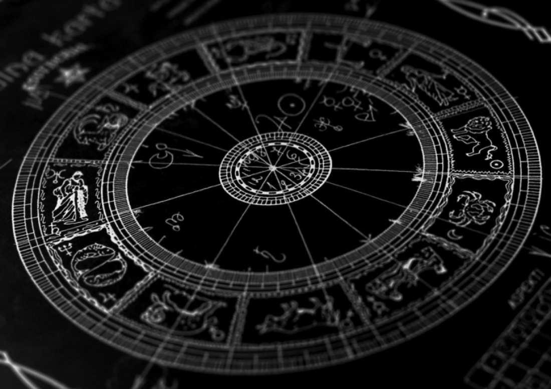 Οι προβλέψεις των ζωδίων για την Παρασκευή 16 Ιουνίου από την αστρολόγο μας Αλεξάνδρα Καρτά