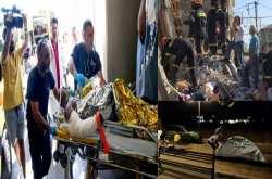 Σεισμός Κως: Δύσκολες στιγμές για το νησί - Σε κρίσιμη κατάσταση οι δύο πολυτραυματίες