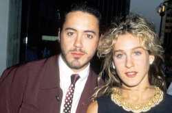 11 ζευγάρια του Χόλιγουντ που κανείς σχεδόν δεν θυμάται οτι υπήρξαν μαζί κάποτε