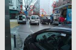 Το παρκάρισμα της χρονιάς που έγινε viral (ΦΩΤΟ)