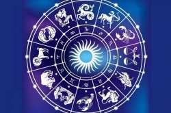 Οι προβλέψεις των ζωδίων για το Σάββατο και την Κυριακή 22-23 Απριλίου από την αστρολόγο μας Αλεξάνδρα Καρτά