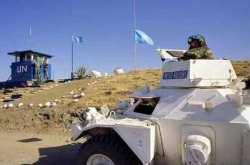 Στο Συμβούλιο Ασφαλείας σήμερα το ψήφισμα για την Ειρηνευτική Δύναμη στην Κύπρο
