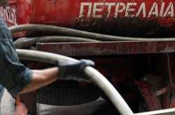 Ακριβότερο μέχρι και ένα ευρώ το πετρέλαιο θέρμανσης