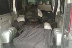Μετέφεραν πάνω από 300 κιλά κάνναβης από την Αλβανία στην Ελλάδα