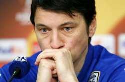 """Βλάνταν Ίβιτς: """"Όλα μπορούν να συμβούν"""""""