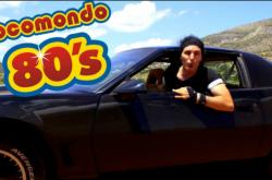 Ο ύμνος στα 80's από τους Locomondo-Όσοι τα ζήσατε θα καταλάβετε! (ΒΙΝΤΕΟ)