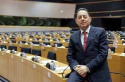 Εξειδίκευση των μέτρων για το ελληνικό χρέος εντός των προσεχών μηνών ζητούν οι Ευρωπαίοι Σοσιαλιστές