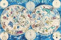 Οι προβλέψεις των ζωδίων για την Πέμπτη 22 Ιουνίου από την αστρολόγο μας Αλεξάνδρα Καρτά