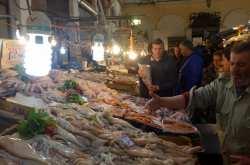 ΚΕΠΚΑ: Η αγορά των σαρακοστιανών απαιτεί έρευνα αγοράς