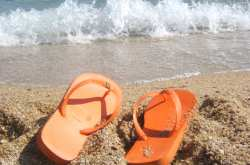Καιρός: «Καλοκαίρι» σε όλη τη χώρα σήμερα 20/07