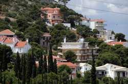 Ιστορική δικαίωση για δανειολήπτες - Δικαστήριο διέγραψε οριστικά το χρέος τους