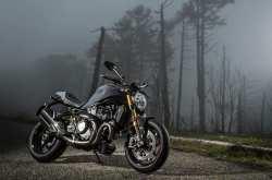 Απόκτηση Ducati με διπλό όφελος