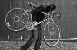 Δεν είχε αφήσει ποδήλατο που να μην κλέψει ένας 34χρονος στα Νότια Προάστια