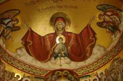 Δεκαπενταύγουστος: Η Ελλάδα τιμάει τη μητέρα της Χριστιανοσύνης