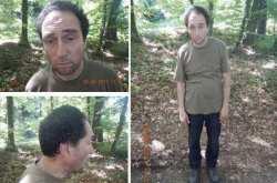 Ελβετία: Συνελήφθη ο δράστης της επίθεσης με το αλυσοπρίονο-Ήταν πελάτης της ασφαλιστικής