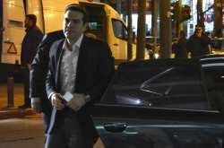 Τα αντισταθμιστικά μέτρα κυριάρχησαν στην Πολιτική Γραμματεία του ΣΥΡΙΖΑ