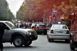 Αγώνας δρόμου στην Αντιτρομοκρατική για να διαπιστωθεί η διαδρομή της επιστολής-βόμβας στον Λ. Παπαδήμο