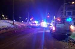 Μακελειό σκόρπισαν ένοπλοι στο τέμενος του Κεμπέκ στον Καναδά-Νεκροί και τραυματίες (ΦΩΤΟ+ΒΙΝΤΕΟ)