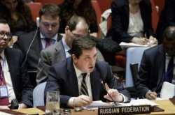 """Βομβαρδισμός Συρίας: Οι Ρώσοι προειδοποιούν με """"συνέπειες"""" αν υπάρξει στρατιωτική επιχείρηση των ΗΠΑ"""