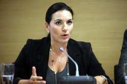 Κεφαλογιάννη: Πολύ λάθος η διαχείριση της διάθεσης ή μη του Παρθενώνα για επίδειξη της Gucci