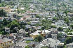 Σεισμός 4,3 Ρίχτερ στο Αργυρόκαστρο της Αλβανίας