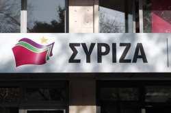 Απάντηση ΣΥΡΙΖΑ στη ΝΔ για τις ανακοινώσεις της για Γαβρόγλου και Βούτση
