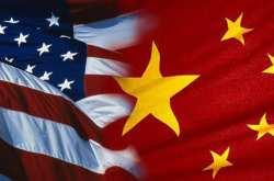 Λευκός Οίκος: Η Ουάσινγκτον θα προστατεύσει τα συμφέροντά της- Κίνα: Μην πυροδοτείτε στρατιωτική σύγκρουση