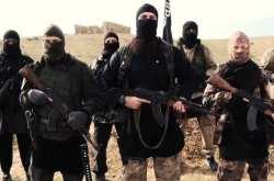 Το ISIS με ένα τρόμο-βίντεο απειλεί την Ισπανία με νέο λουτρό αίματος