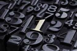 Ποιο είναι το νόημα των αριθμών στην ζωή μας; Βρείτε το προσωπικό σας έτος και τι να περιμένετε