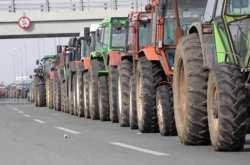 Αγρότες της Μαγνησίας ετοιμάζονται για κινητοποιήσεις