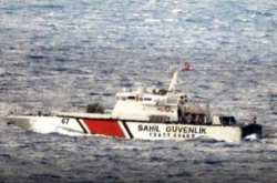 Συναγερμός στο Αιγαίο για τον μακελάρη της Κωνσταντινούπολης