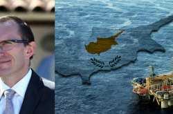 Ο ειδικός Σύμβουλος του ΓΓ του ΟΗΕ Έσπεν Μπαρθ Άϊντε άφησε να αιωρούνται σκιές για την πιθανότητα επανάληψης των γεγονότων του 2014 λόγω της τουρκικής προκλητικότητας, εκφράζοντας απλώς την ανησυχία του για κρίση στην κυπριακή ΑΟΖ στα μέσα του καλοκαιριού