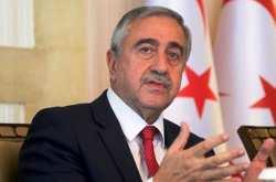 Ο Ακιντζί απειλεί με πόλεμο την Κύπρο