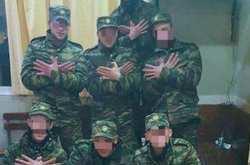 """Εντοπίστηκαν οι στρατιώτες του """"αλβανικού αετού""""!"""